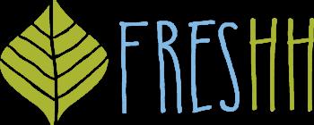 freshh-web